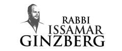 rabbiissamar.com